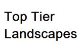 Top Tier Landscapes