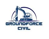 Groundforce Civil Pty Ltd