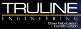 Truline Engineering (Aust) Pty Ltd