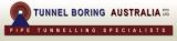 Tunnel Boring Australia Pty Ltd