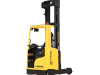 Hyster R1.4