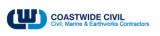 Coastwide Civil Pty Ltd