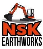 NSK Earthworks
