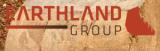 Earthland Group Pty Ltd