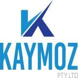Kaymoz Pty Ltd
