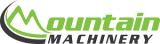 Mountain Machinery Pty Ltd