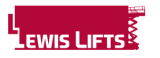 Lewis Lifts