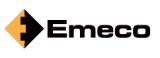 Emeco International (NSW)