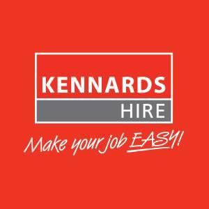 Kennards Hire Pty Ltd