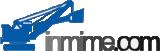 International Mining Machinery (WA) Pty Ltd