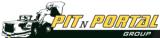 Pit N Portal Group