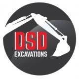 DSD Excavations