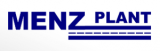 Menz Plant Pty Ltd