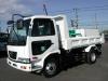 12 Tonne Tipper Truck