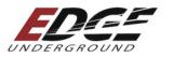 Edge Underground