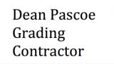Pascoe Grading & Earthmoving Contractors