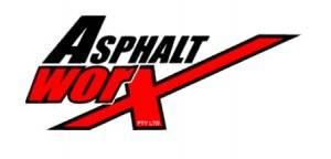 Asphalt  Worx