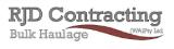 RJD Contracting (WA) Pty Ltd