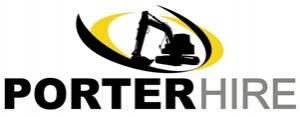 Porter Hire Pty Ltd