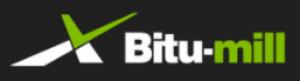 Bitu-Mill (VIC)