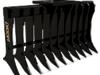 Scrub Grapple/Stick Rake