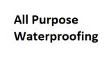 All Purpose Waterproofing