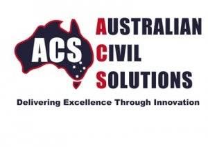 Australian Civil Solutions