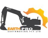 Earthpro Earthmoving Pty Ltd