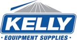 Kelly Equipment Supplies Pty ltd