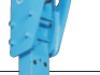 Combi Cutters 15T - 35T