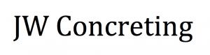JW Concreting (Qld) Pty Ltd