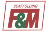 F & M Scaffolding Pty Ltd