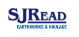 S.J. Read Earthworks & Haulage