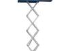 Genie  GS2668RT- Diesel/Rough Terrain Scissor