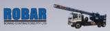 Robar Boring Contractors Pty Ltd