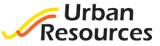Urban Resources Pty Ltd