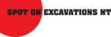 Spot On Excavations NT