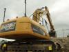 Caterpillar 25 Tonne 325DL Excavator