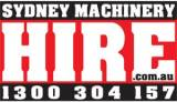 Sydney Machinery Hire