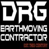 DRG Contracting Pty Ltd