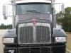 Kenworth - Truck