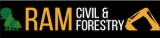 RAM Civil and Forestry