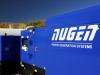 Nugen S60PS 60 kVA Generator