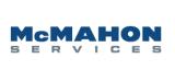 McMahon Services