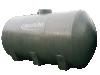 2011 7,000 Litre Water Tank