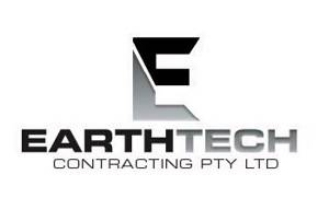 Earthtech Contracting