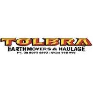 Tolbra Earthmovers & Haulage