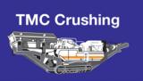 TMC Crushing