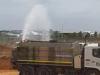Hino FM1J Tandem 12,000 Litre Water Truck