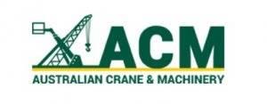 ACM Hire Pty Ltd